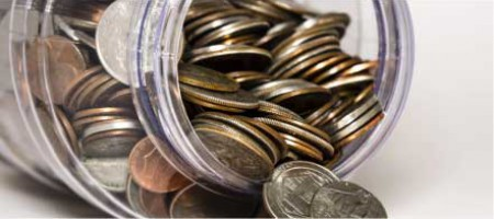 Changes to taxation of savings income can benefit owner-managed businesses